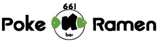 661 Poke N Ramen
